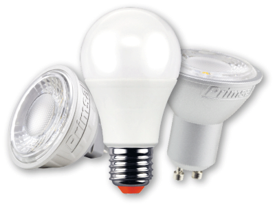 Residential Lighting Free Cfl Halogen Bulbs Replacement