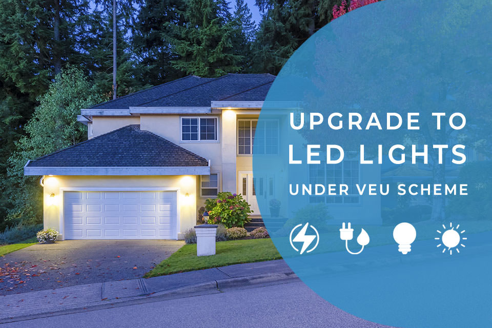 RESIDENTIAL-LED-LIGHT-REPLACEMENT-IN-VICTORIA