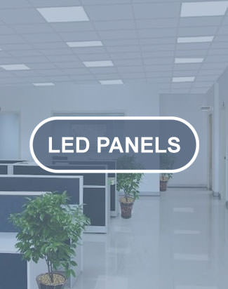 Upgrade your Business Lights to LED Panels for FREE
